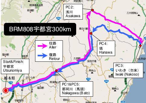 Map200905