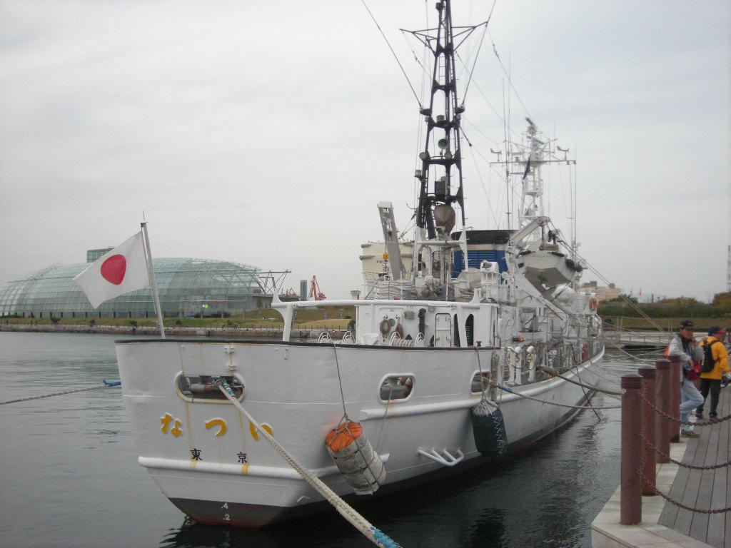 Dscn2825